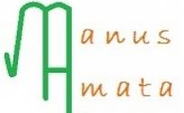Klub Antymobbingowy Manus Amata przy ZNP w Lubinie działa od kilku lat