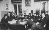 115 lat Związku Nauczycielstwa Polskiego – wszystko zaczęło się 1 października 1905 r. w Pilaszkowie